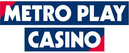 Metro Play