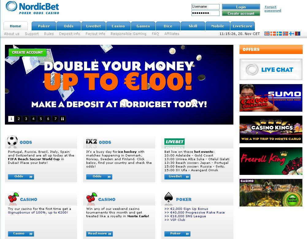 Сайт казино pharaon, Омськ SMS-платежі в онлайн казино