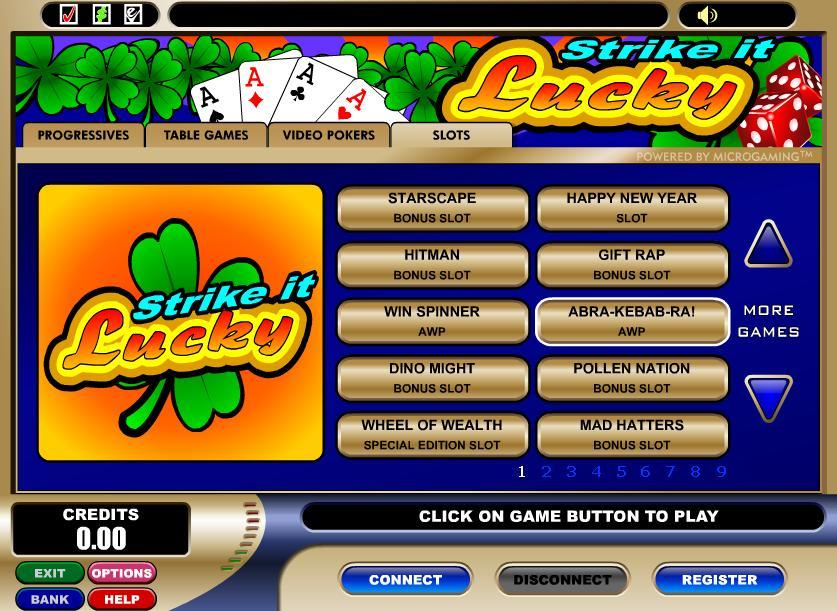 Игровые автоматы онлайн азартные флеш игры