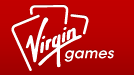 https://www.justbetroulette.com/wp-content/uploads/2014/10/virgin_games_logo.png